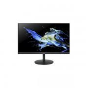 Acer Monitor CB272bmiprx IPS Pivot, UM.HB2EE.001 UM.HB2EE.001