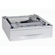 Accesorii printing Xerox 097S04400