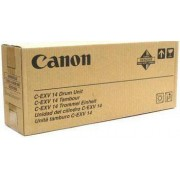 Canon C-EXV 14 drum bk origineel