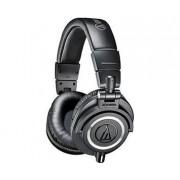Technica Audio Technica ATH-M50X - Black