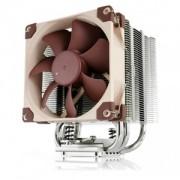 Cooler CPU Noctua NH-U9S