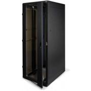 Cabinete de retea TRITON RMA-27-L61-BAX-A1