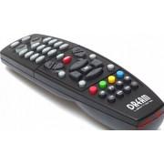 Diaľkové ovládanie pre DM 500HD, 800HD
