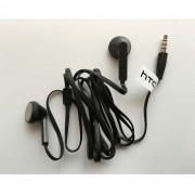Слушалки с микрофон за HTC Desire 516 / 310 / One X