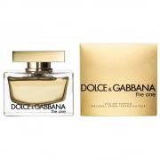 DOLCE & GABBANA - The One EDP 30 ml női