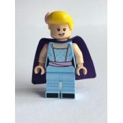 toy019 Minifigurina LEGO Toy Story-Bo Peep toy019