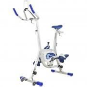 Waterflex Aquabike INOBIKE 7