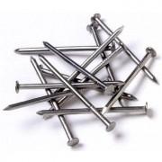 Гвоздеи строителни 3.1 x 70 мм (цена за кутия 10кг)