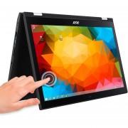 "Notebook Acer Aspire SP315-51-79NT Intel Core i7 flip360 12GB RAM DD 1TB 15,6"""