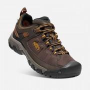 Keen Targhee Exp Wp - Cascade/Inca Gold - Chaussures Randonnée 12
