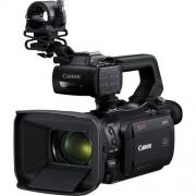 Canon Xa50 - Videocamera Professionale Uhd 4k - 2 Anni Di Garanzia In Italia
