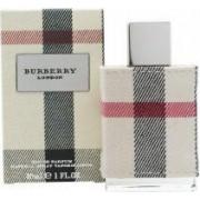 Burberry London Eau de Parfum 30ml Sprej