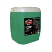 Очиститель тканевых покрытий Meguiar's D10105 All Purpose Cleaner
