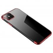 Capa Bolsa Flip Carteira / Livro SMART para Nokia 7 Plus
