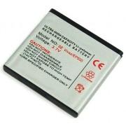 Sony Ericsson Batterie pour entre autre Sony Ericsson Vivaz, Vivaz pro, Xperia mini (EP500)