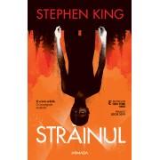 Editura Nemira Strainul - stephen king editura nemira