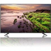 Sharp AQUOS LC-60UI7652E BIG AQUOS 4K UHD Smart LED TV Harman Kardon hangszórókkal