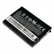 Batería HTC HTC G1 GOOGLE DREA160 Clase A Original - Negro