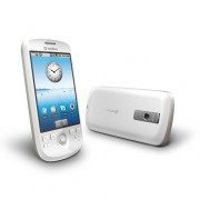 Панел за HTC G3 Magic