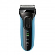 Braun ProSkin Series 3 Rechargeable Wet & Dry Shaver