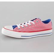 rövidszárú cipő női - CONVERSE - C144829F