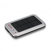 Incarcator universal solar 2600 mAh