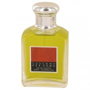 Aramis Tuscany Eau De Toilette Spray (Tester) 3.4 oz / 100.55 mL Men's Fragrances 537686