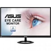 Asus LED monitor Asus VX279C, 68.6 cm (27 palec),1920 x 1080 px 5 ms, IPS LED HDMI™, DisplayPort, USB-C™