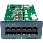 Avaya 700476021 IP add-on module