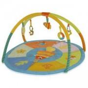 Активна гимнастика Lorelli - В Морето, 074867