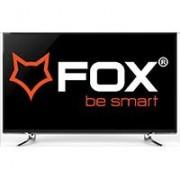 Smart Televizor 81 cm Fox LE32D550A T2