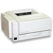 HP Laserjet 6Mp Printer C3982A - Refurbished