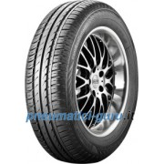 Continental ContiEcoContact 3 ( 165/70 R14 81T )