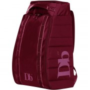 Douchebags The Hugger 60 L Bag D crimson red