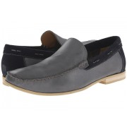 Kenneth Cole Reaction Seal the Deal Navy