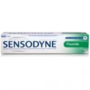 Sensodyne Fluoride x 100ml