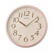 Стенен часовник Seiko - QXA719P
