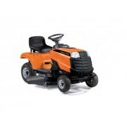Traktor kosačica Villager VT 980