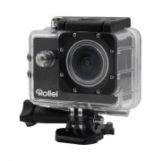 Unbranded Rollei actioncam 300