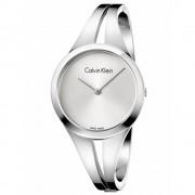 Calvin Klein K7W2M116 дамски часовник