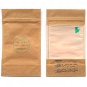 Love the Planet Vegan Mineral Foundation - Maple Navulling