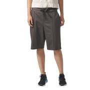 Pantaloni scurți pentru bărbați adidas Nmd BQ5355