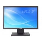 "Монитор Acer,19"" V196WLbmd"