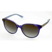 Guess Luxus női napszemüveg GU738390B -trm