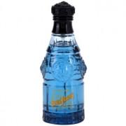 Versace Jeans Blue eau de toilette para hombre 75 ml