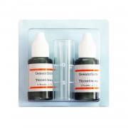 Tester duritate 2 flacoane (AV207)