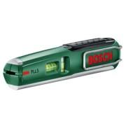 Nivelă laser Bosch PLL 5