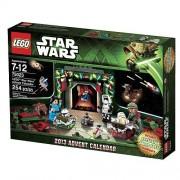 LEGO Star Wars Advent Calendar (LEGO 75023)