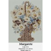 Margarete (kit goblen)