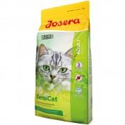 Josera SensiCat - 2 x 10 kg